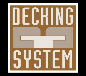 Logo-deck-300x268