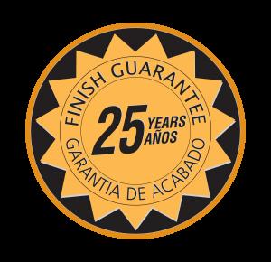 Logo-garantia-300x290