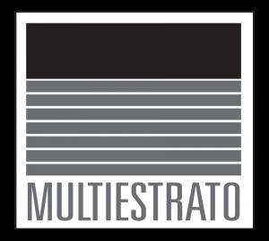 Logo-multiestrato-300x268