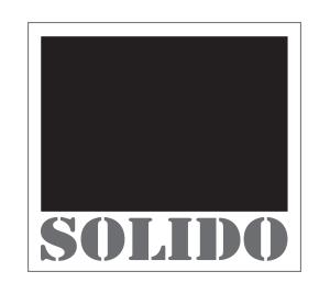 Logo-solido