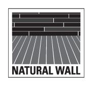 Natural-Wall1
