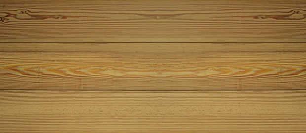 Colecci N Millenium Patagonia Flooring