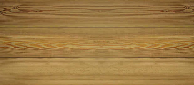 Colecci n millenium patagonia flooring for Casa royal sucursales