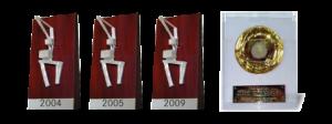 Premios-exportar-300x112 (1)
