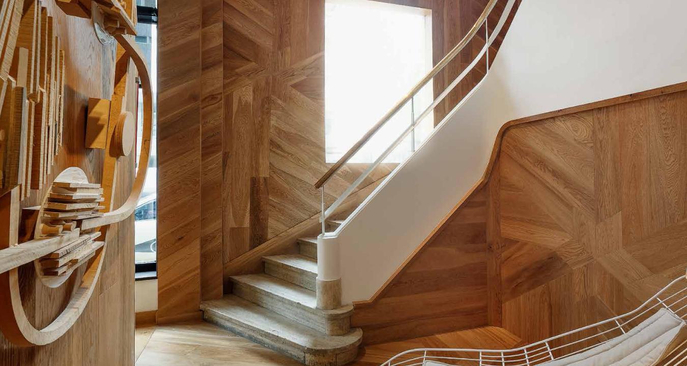 Patagonia Flooring And Decks Patagonia Flooring Decks