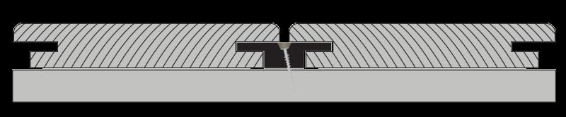 corte-decking-system