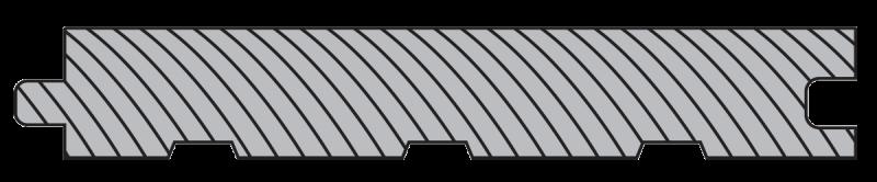 corte-macizo