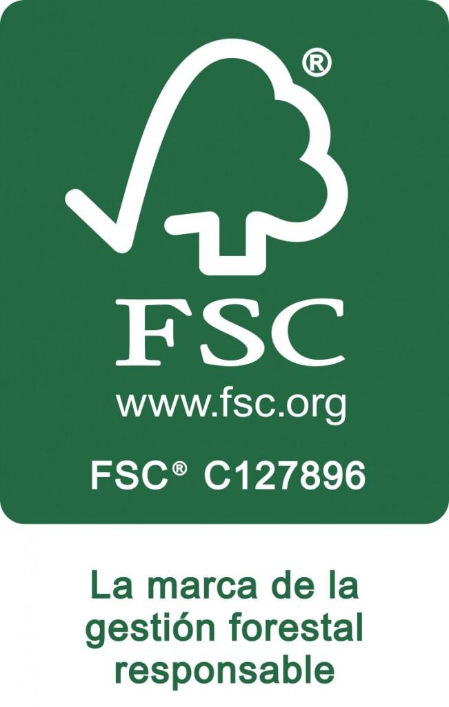 FSCOfpi15